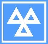 MOT+Vehicle+Test logo